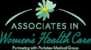Associates in Women's Health Care, Pueblo, Colorado