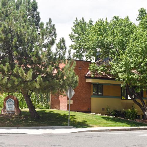 Pueblo, Colorado OBGYN Doctors