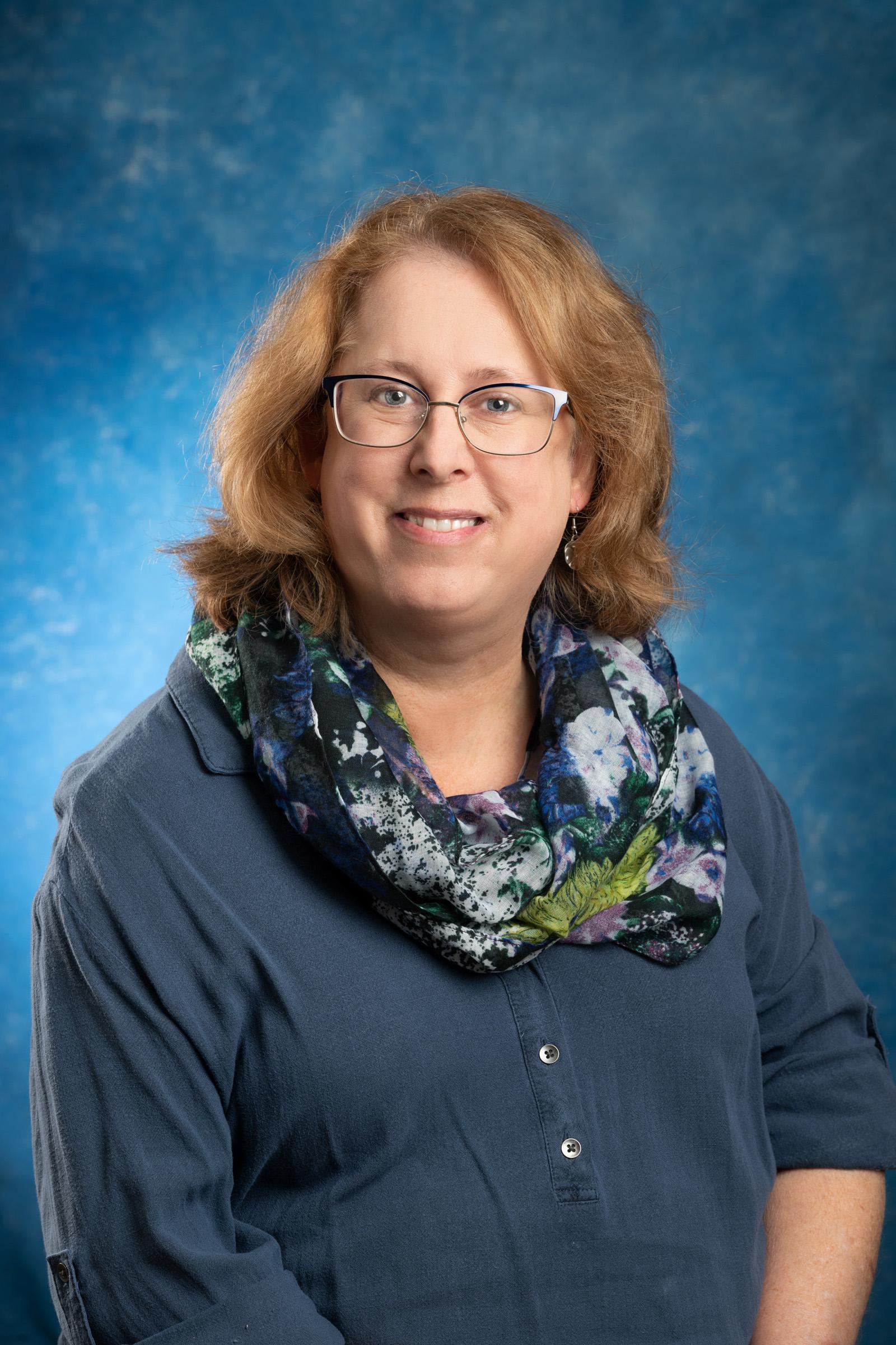 Dr. Kristin Kruse, Associates in Women's Health Care of Pueblo, Colorado