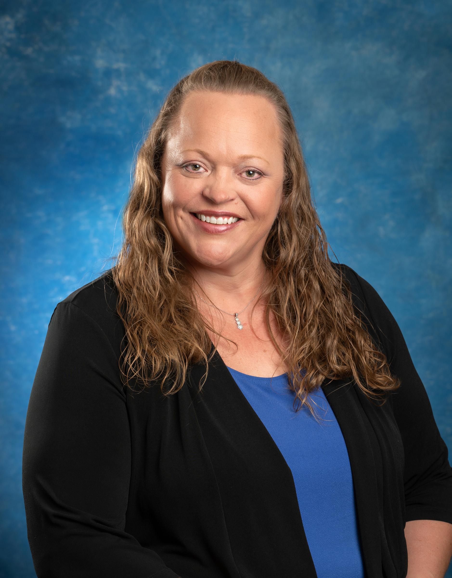Jennifer Roberts, Associates in Women's Health Care in Pueblo, Colorado