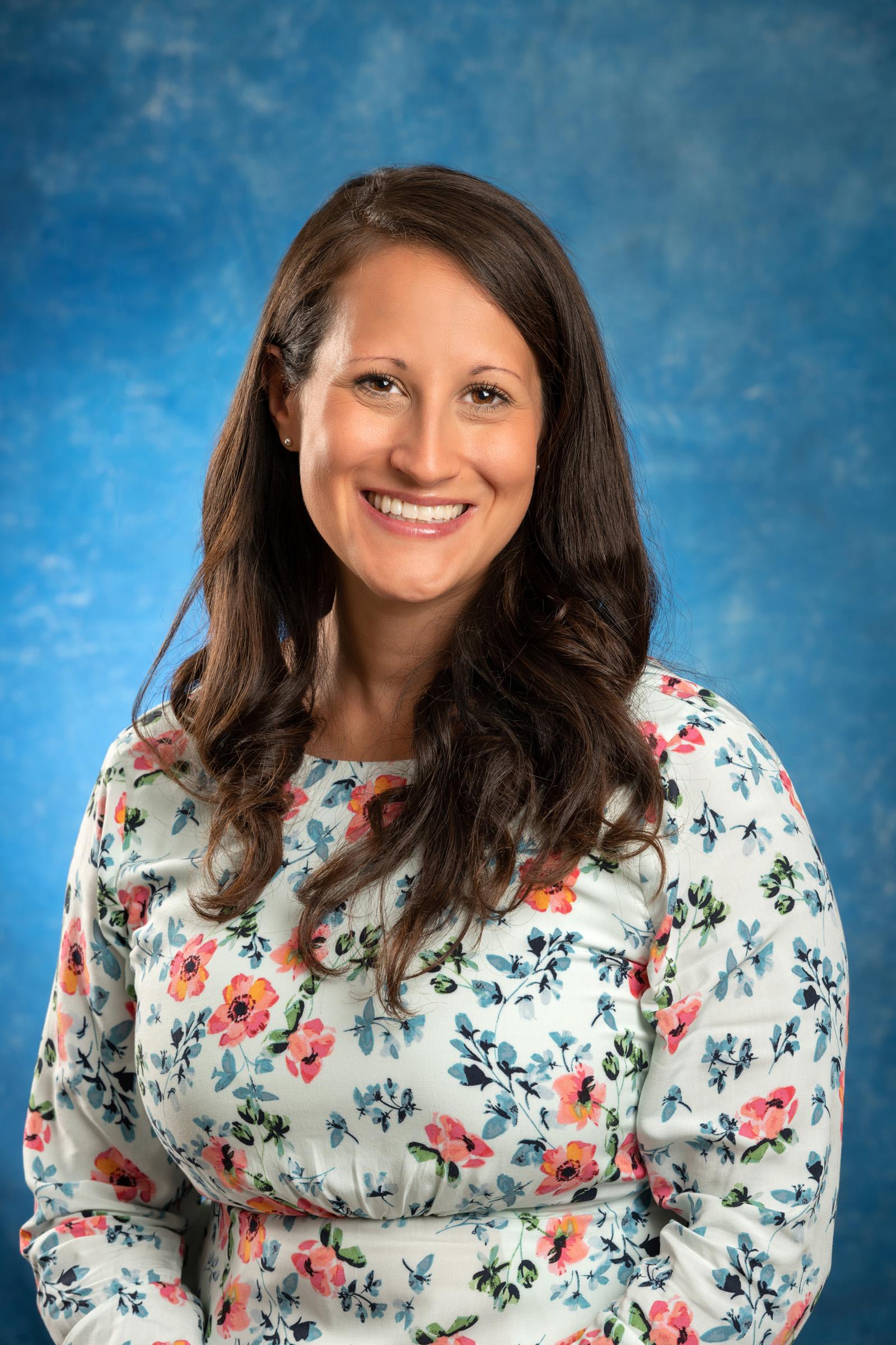 Dr. Melissa Dion, Associates in Women's Health Care of Pueblo, Colorado