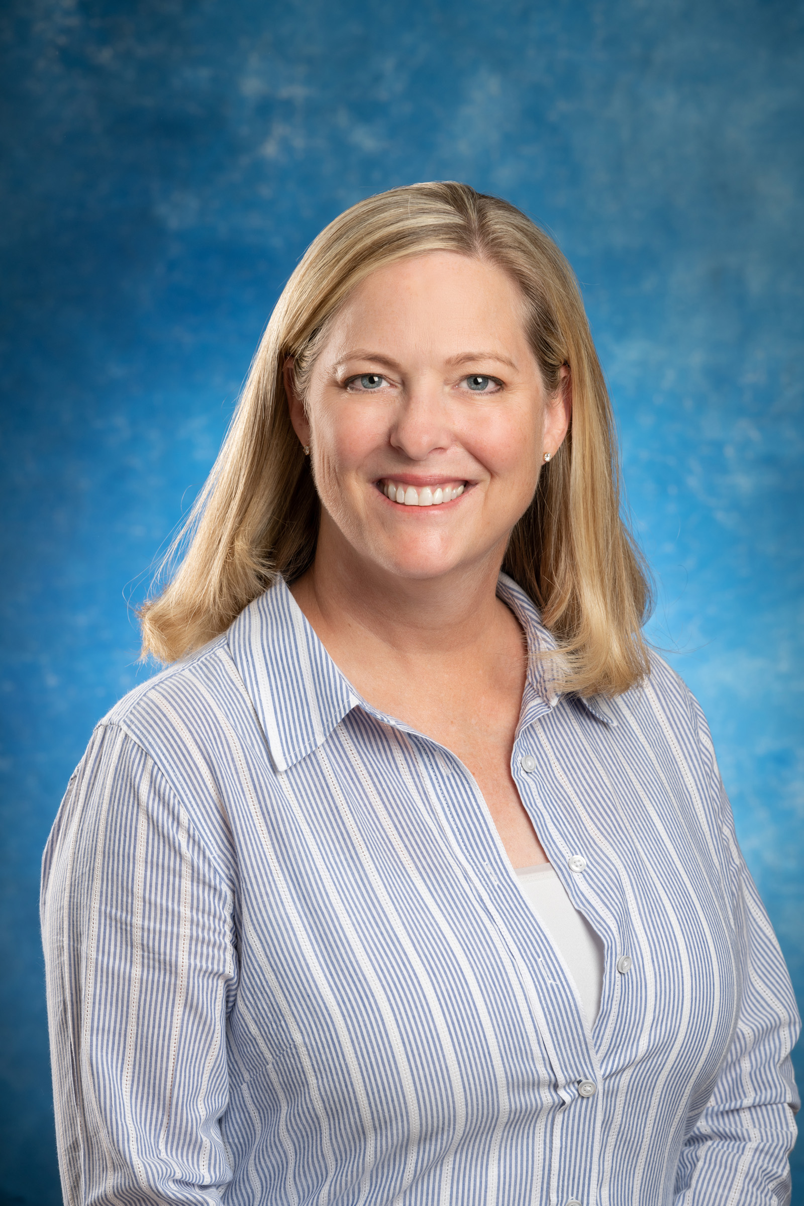 Susan Czelusta, CNM - Associates of Women's Health Care of Pueblo, Colorado