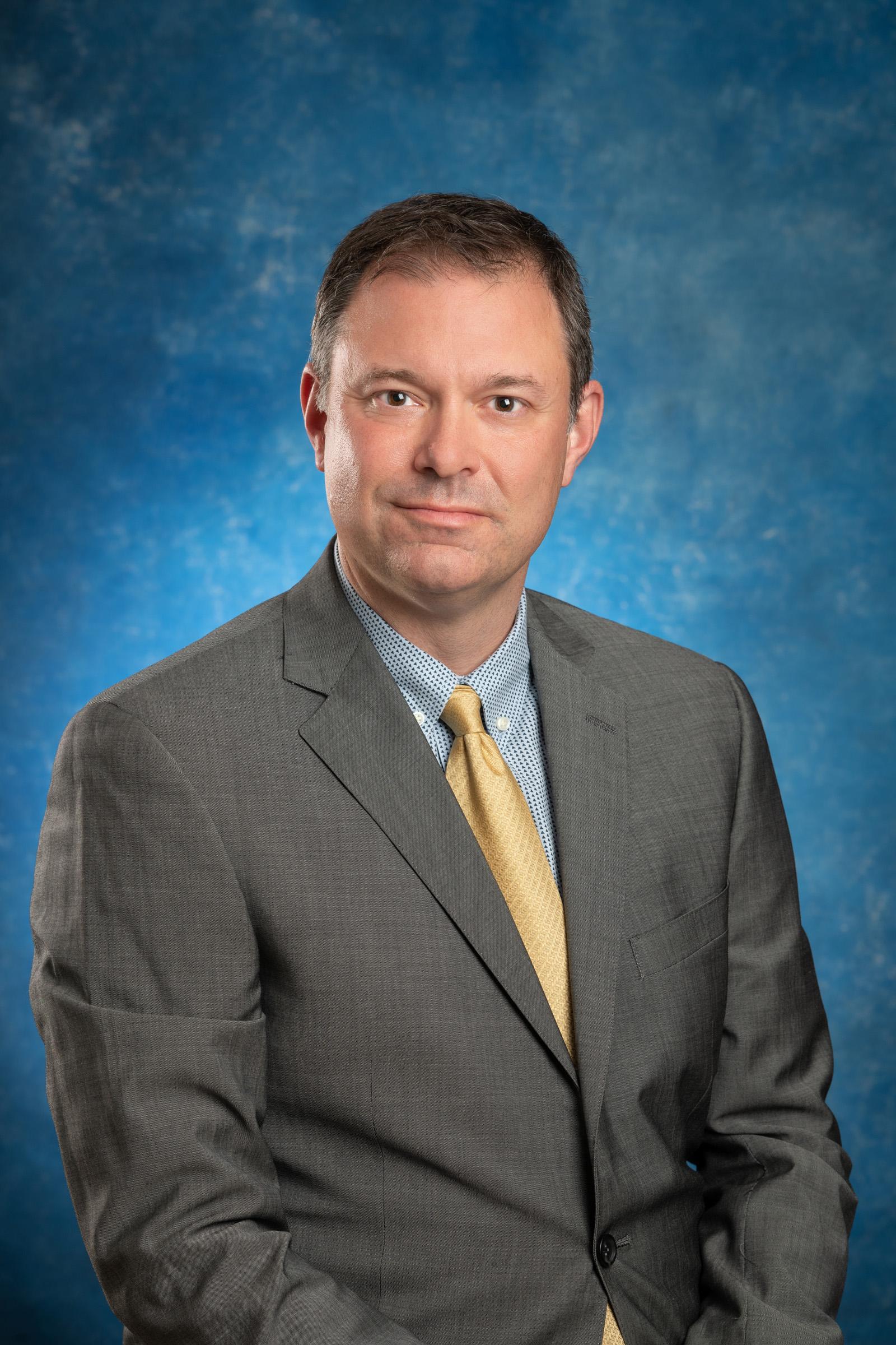 Dr. Joseph Castelli, Associates in Women's Health Care of Pueblo, Colorado