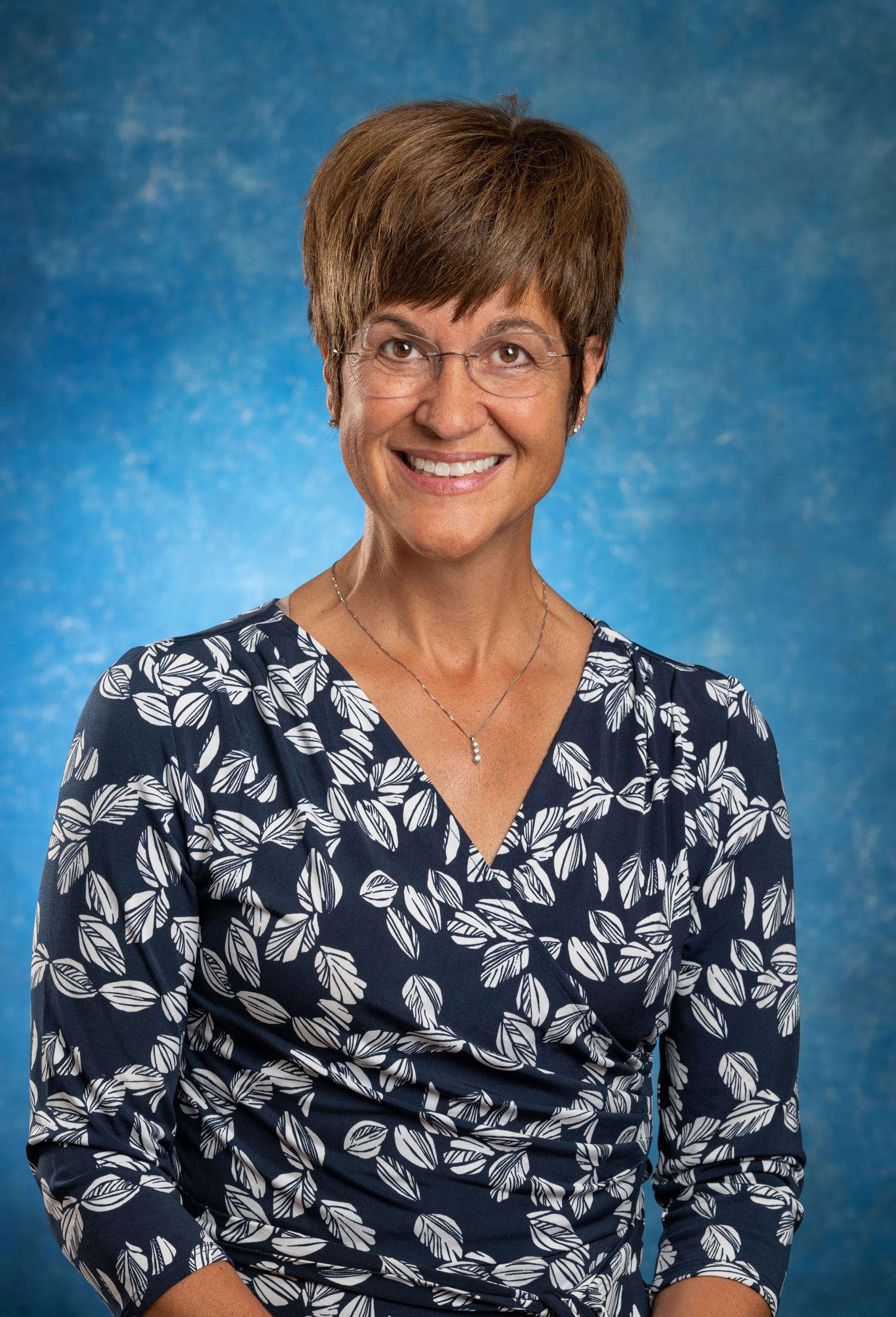 Dr. Ginger Frederiksen, Associates in Women's Health Care of Pueblo, Colorado
